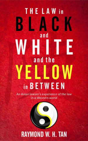 book-cover-the-law-in-black-white-yellow